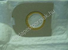 IZ-M10S Invest MPM Apollo mikroszálas porzsák (4db/csomag)