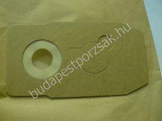 IZ-G2 Invest papírporzsák (5db/csomag)