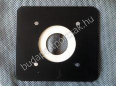 IZ-DUO11WP IZ-D011WP Invest CB 942 vászon (textil) porzsák