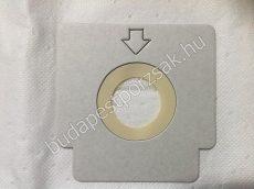 IZ-SVC3001 Sencor Orca mikroszálas porzsák (5db/csomag)