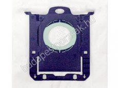 IZ-E5/PH5GY03S Electrolux S-BAG AEG S-bag Classic GR201 Gyári mikroszálas porzsák (4db/csomag)