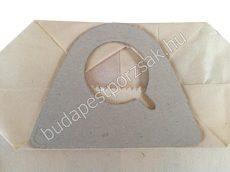 IZ-425 ETA 0425 papírporzsák (5db/csomag) 042568000
