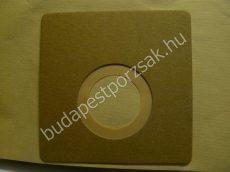 IZ-MP1 INVEST ZELMER MULTIPRO 01Z013/ PROFUS LL CD 1201 KOMPATIBILIS PAPÍR PORZSÁK (5DB/CSOMAG)
