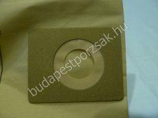 IZ-700.0080  INVEST KOMPATIBILIS PAPÍR PORZSÁK (5+2/CSOMAG)