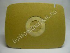 IZ-E19 INVEST  LUX-KOMPATIBILIS LUX 1 / D820 / D815 PAPÍR PORZSÁK (5DB/CSOMAG)