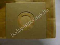 IZ-Y14 INVEST KOMPATIBILIS PAPÍR PORZSÁK (HELYETTE: IZ-DUO11 / IZ-Y19) (5DB/CSOMAG)
