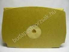 IZ-E12 INVEST LUX-KOMPATIBILIS D770 D790 PAPÍR PORZSÁK (5DB/CSOMAG)