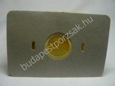 IZ-A127 INVEST AEG GR10 KOMPATIBILIS PAPÍR PORZSÁK (5DB/CSOMAG)