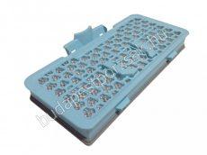 PORSZÍVÓ CARBON HEPA FILTER LG ELECTRONICS VC 9062CV (KIMENETI) ADQ56691101