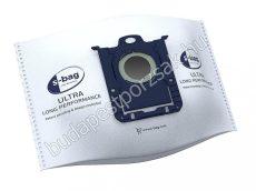 IZ-E5/PH5GY10S ELECTROLUX / AEG / PHILIPS S-BAG ULTRA LONG PERFORMANCE E 210S GYÁRI MIKROSZÁLAS PORZSÁK (3DB/CSOMAG) 9001684613