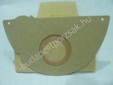 IZ-K3 INVEST KARCHER 2101 STB. KOMPATIBILIS PAPÍR PORZSÁK (5DB/CSOMAG)